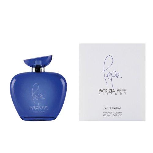 Patrizia Pepe Pepe Eau de Parfume per 100 ml Spray donna