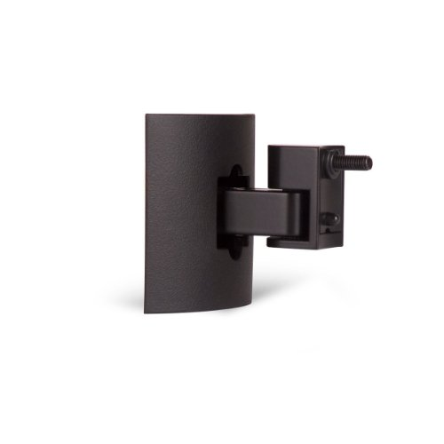 Bose Ub-20B Wall/Ceiling Bracket (Each) - Black