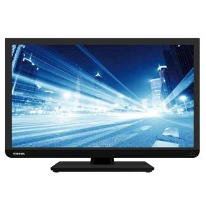 TOSHIBA 24E1533D TV 24'' LED HD