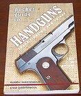 Pocket Guide to Handguns: Identificat...