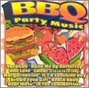 DJ's Choice Bbq Party Music