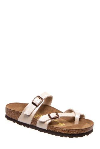 Birkenstock Mayari Flat Sandal
