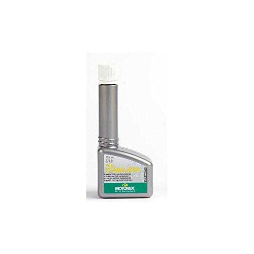 fuel-stabilizer-125-ml