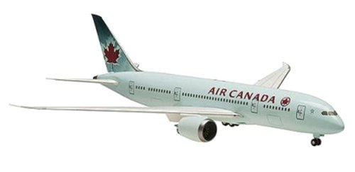 boeing-787-8-air-canada-ground-configuration-scale-1200