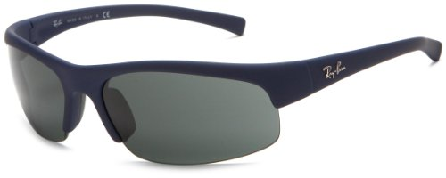 b9fa4994ce2 Amazon Ray Ban Mens Sunglasses « Heritage Malta
