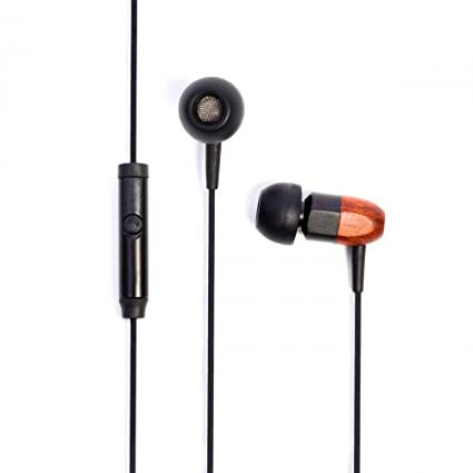 Thinksound ts02 In Ear Headset