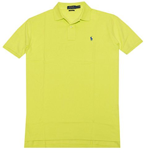 polo-ralph-lauren-mens-classic-fit-mesh-polo-neon-yellow-small