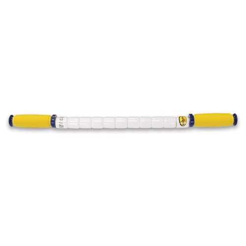 the-stick-marathon-stick-20-inches-maximum-flexibility-with-yellow-handles-therapeutic-body-massage-