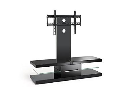 Cheap  Techlink EC130TVB Audio Visual Furniture