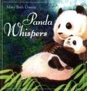 Panda Whispers