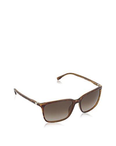 Boss Gafas de Sol 0666/S HA_DWJ (62 mm) Havana