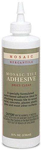 mosaic-mercantile-8-ounce-adhesive
