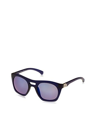 Calvin Klein Jeans Gafas de Sol J734S_416 (51 mm) Azul