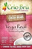 Crio Bru Vega Real (12oz)