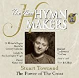 New Hymnmakers Stuart Townend VARIOUS