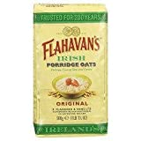 Flahavan's Irish Porridge Oats Original 500G
