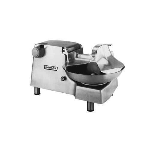 Hobart 84186C-2 Food Cutter
