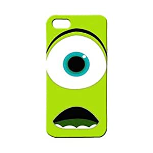 G-STAR Designer 3D Printed Back case cover for Apple Iphone 4 / 4S - G0045