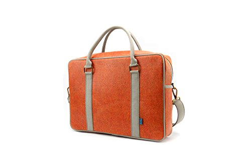 martin-briefcase