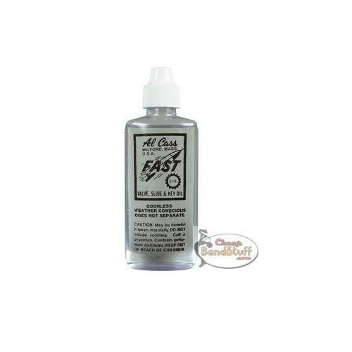 al-cass-fast-valve-oil