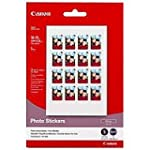 Canon Photo Stickers PS101 Support cr...
