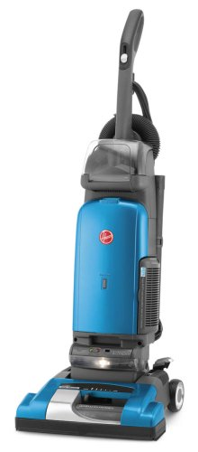 Hoover U5491900 Windtunnel Anniversary Bagged Upright