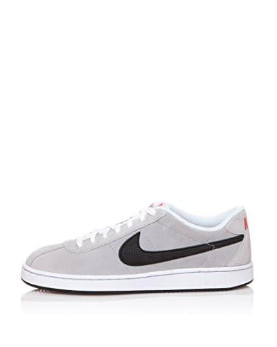 Nike Sneaker Brutez Plus