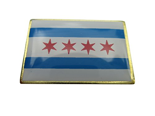 chicago-flag-pin-made-in-the-usa-beautiful-detail