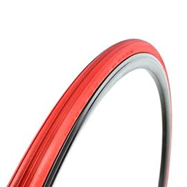 Vittoria Zaffiro Pro Home Trainer Folding Bicycle Tire