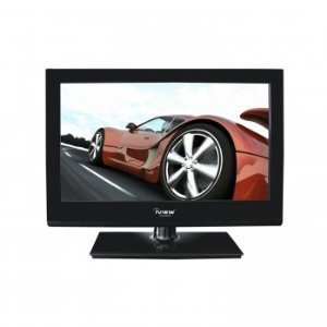 iView IVIEW-1500LEDTV 15