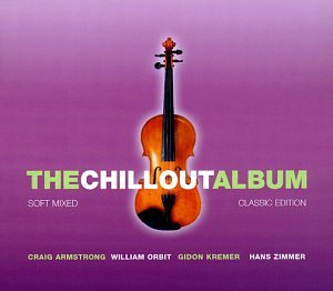Craig David - The Chillout Album - Classic Edition - Zortam Music
