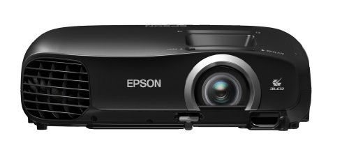 epson-eh-tw5200-full-hd-1080p-3lcd-3d-home-cinema-and-gaming-projector