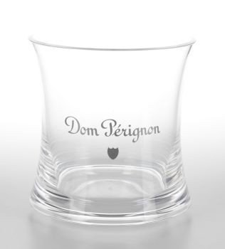 dom-perignon-champagnerkuhler-champagne-moet-et-chandon