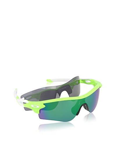 Oakley Occhiali da sole MOD918147 Lime