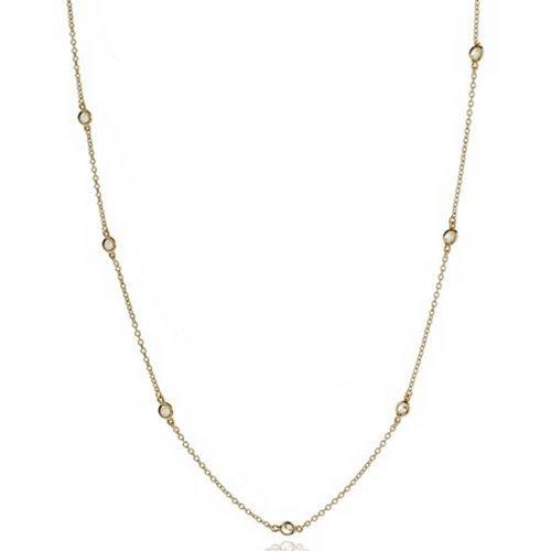bling-jewelry-cz-por-pulgada-vermeil-oro-plata-esterlina-collar