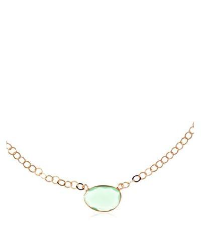 Córdoba Jewels Collana Luxury Verde