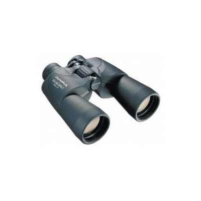 Details for Olympus 118760 Trooper 10x50 DPS I Binocular (Black)