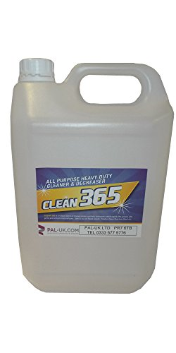 clean-365-all-purpose-heavy-duty-cleaner-and-degreaser