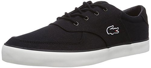 Chaussures Lacoste Sneakers