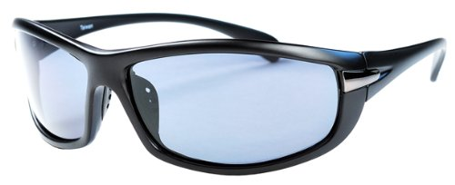 Polarized Sunglasses CP1 for Fishing, Cycling, Kayaking.