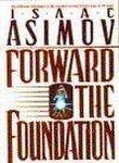 Image of Forward the Foundation (Foundation Novels)