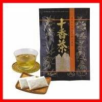 十香茶ティーバッグ ×30袋
