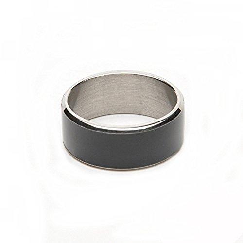 boblov-jakcom-timer-mj02-bracelet-intelligente-smart-ring-waterproof-app-enabled-wearable-technology