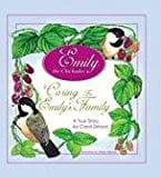 Caring for Emily's Family (Emily the Chickadee)