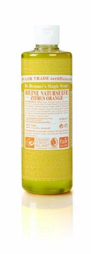 organic-citrus-castile-liquid-soap-473ml