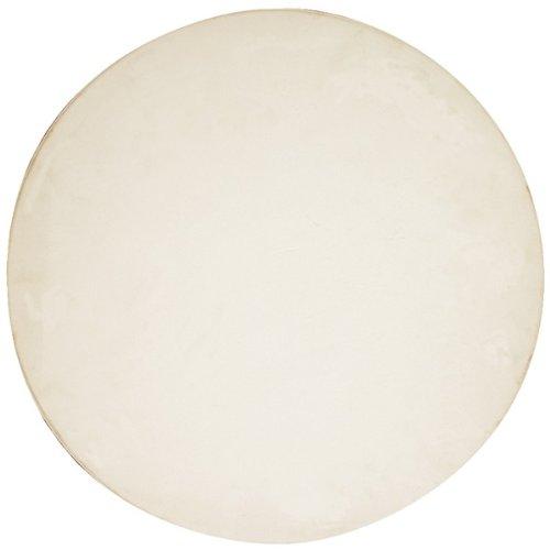 Phosphate Dishwasher Soap front-561023