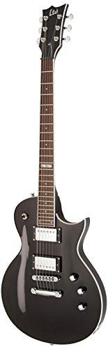 esp-ltd-ec100at-electric-guitar-amazon-exclusive
