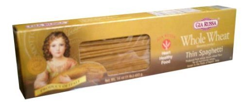 whole-wheat-thin-spaghetti-giarussa-16-oz-453-g-by-gia-russa