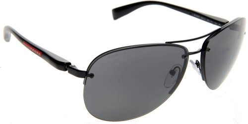 prada-sport-56ms-1bo1a1-black-56ms-aviator-sunglasses