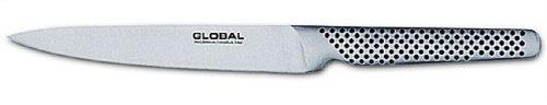 GSF24 - Global Utility Knife - 15cm